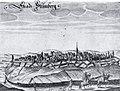 Blomberg Elias van Lennep.jpg