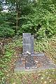 Blovice Jewish cemetery 02.JPG
