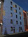 Blue Building Blocks - panoramio.jpg