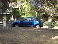 Blue Mazda (3028865231).jpg