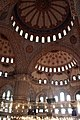 Blue Mosque, interior (3179527551).jpg
