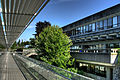 Blusson-Hall-SFU-Burnaby-British-Columbia-Canada-04-A.jpg