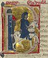 BnF ms. 12473 fol. 73 - Gui d'Ussel (1).jpg