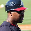 Bo Porter profile picture spring training 2015.jpg