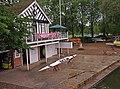 Boat Club, Stratford-Upon-Avon - geograph.org.uk - 1916402.jpg