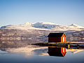 Boathouse 20140304- 3041101-Edit.jpg
