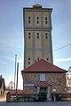 Bobbau Wasserturm.jpg