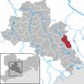 Bobritzsch-Hilbersdorf in FG.png