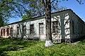 Bobrynets City Market 01 Dzerzhinskogo Str. 24 (YDS 9468).jpg
