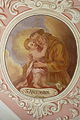 Bocksberg Hl. Dreifaltigkeit und St. Leonhard Antonius 32.jpg