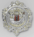 Bodebus van de stad Amsterdam uit 1548.png