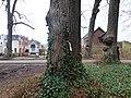 Boechout 32 - 200013 - onroerenderfgoed.jpg