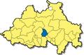 Boehmfeld - Lage im Landkreis.png