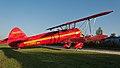 Boeing-Stearman N2S-2-R985 Kaydet D-EMDV OTT 2013 01.jpg