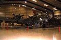 "Boeing B-17 Flying Fortress ""Thunderbird"" (38313739886).jpg"