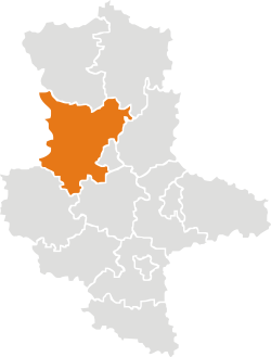 Boerde in S-A.svg