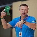 Bogdan Wenta 05.jpg