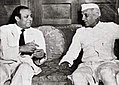 Bogra and Nehru.jpg