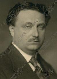 Bohumil Fišer (1882-1928).jpg