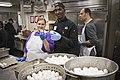 Boiling Eggs for the White House Easter Egg Roll (5631706705).jpg