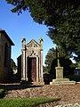 Boissy-Lamberville cimetière.jpg