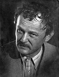 Bojan Stupica 1950.jpg