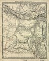 Bokhara, Kabool, Beloochistan, etc. LOC 2004629035.tif
