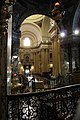 Bologna, santuario della Madonna di San Luca (65).jpg