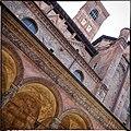 Bologna Spettacolo - via Zamboni.jpg