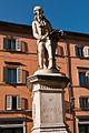 Bologna StatueGalvani.jpg