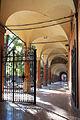 Bologna Via Sant'Isaia 052.jpg