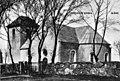 Bolshögs kyrka - KMB - 16000200050246.jpg