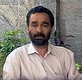 Bolwar Mahammad Kunhi (1).jpg
