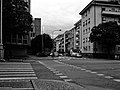 Bolzano City Image - Photo by Giovanni Ussi - In Black and White 20.jpg
