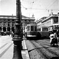 BondeCCFL519.1954-1958.TPaço.jpg