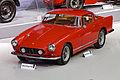 Bonhams - The Paris Sale 2012 - Ferrari 250GT Berlinetta - 1957 - 011.jpg