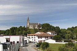 Bonloc - église.jpg