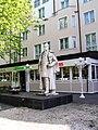 Bonn-kaiserdenkmal-02.jpg