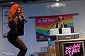 Bonnie McKee 8-09-2014 -13 (14880334662).jpg