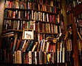 Books (91682524).jpg