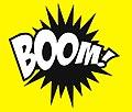 Boom Pyramd (7241830716) (cropped).jpg