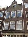 Boomstraat 5.jpg
