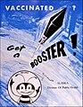 BoosterWellbeeSpace7220.jpg