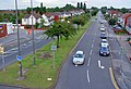 Boothferry Road, Hessle - geograph.org.uk - 878878.jpg