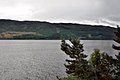 Bootsfahrt Loch Ness ab Fort Augustus (26840883539).jpg