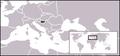 Borduria-map.PNG