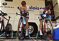 Bornem - Ronde van België, proloog, individuele tijdrit, 27 mei 2015 (A096).JPG