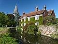 Bosham. Mill House and Church. - panoramio.jpg