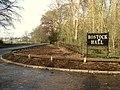 Bostock Hall - geograph.org.uk - 288713.jpg