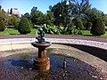Boston, MA, USA - panoramio (116).jpg